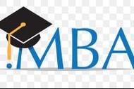 Massey MBA Information Evening.