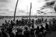 Te Matau a Māui Summer Sailing Series.