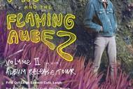 Arthur Ahbez Volume II Release Tour .