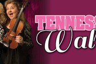 Operatunity Presents: Tennessee Waltz.