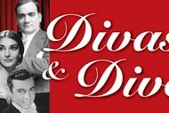 Operatunity Presents: Divas & Divos.