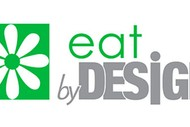 Eat To Run - An Eat By Design Workshop.