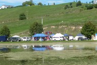 Puketapu Auction and Fair.