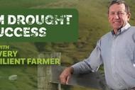 An Evening with Doug Avery - The Resilient Farmer.