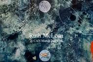 Ruth McLean Commemorative Exhibition.