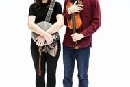 10 String Symphony (Nashville).