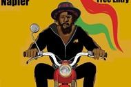The Rude Boyz - Reggae Friday.
