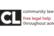 Welfare With HB Community Law.