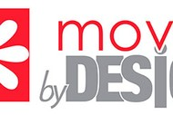 Move By Design - Brought To You By Structural Chiropractic.
