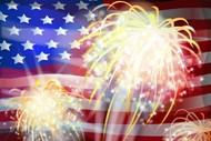 DLT Explodes America.