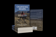 Changing Gears: Author Event with Sequoia Schmidt.