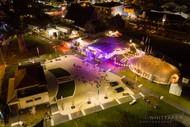 Harcourts Hawke's Bay Arts Festival.