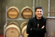 An evening with Paritua Wines - Bistronomy Winemakers Series.