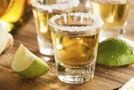 F.A.W.C! Tequila & Tacos.