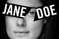 HBAF 2018 - Jane Doe.