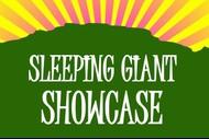 Havelock North High School Sleeping Giant Showcase.