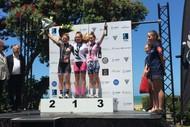 Vantage Elite Road National Championships - Women & U23 Race.