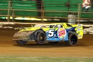 Speedway Season Grand Opening.