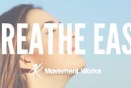 Breathe Easy Workshop.