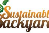 Sustainable Backyards Plastic Summit.