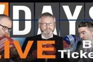 7 Days Live.