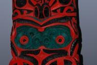 Nga Taonga o Tamatea - Te Hokinga Mai.
