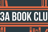U3A Book Club.