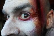 DeadHill - March Scare Tour.