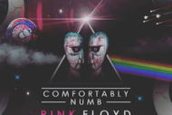 Comfortably Numb: Play Pink Floyds The WALL & More..