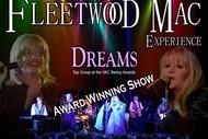 The Fleetwood Mac Experience.