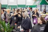 Women's Lifestyle Expo Napier.