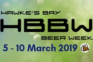 Hawke's Bay Beer Week: Beat the Brewer.
