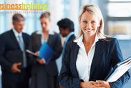 Leadership & Management Part 1 – Business Training NZ.