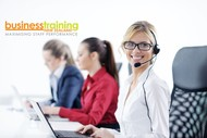 Customer Service Excellence – Business Training NZ Limited.