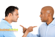Dealing With Difficult People - Business Training NZ Ltd.