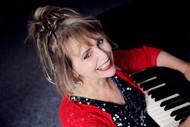 88 Pianos I Have Know-Jan Preston.