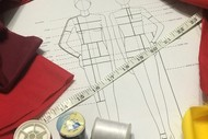 CAN Sew: Evening Classes Term 2.