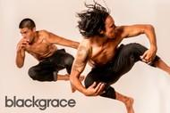 Black Grace presents 20for20.