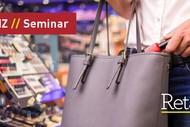 Retail Crime - Reducing Risk.