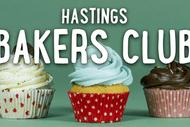 Bakers Club.