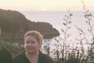 Bittercup + Emily Riordan: The Quieter Tour.