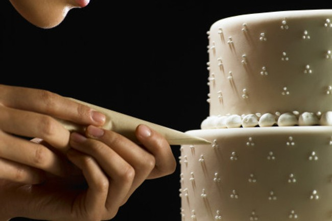Cake Decorating Kit Beginners : Auckland Events What s on in Auckland AucklandNZ.com