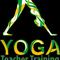 Integrated Yoga Teacher Training 500 Hour - 4 Modules