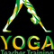 Integrated Yoga Teacher Training 200 Hour