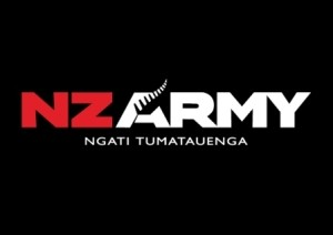 Join nz army