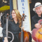 John Davy Jazz Trio By the Sea