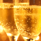 Takapuna Wine Club: All Things Champagne with Liz Wheadon