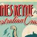 James Reyne Plays Australian Crawl.