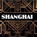 Shanghai Nights -TADF16.