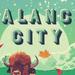 Avalanche City: The Little Fire Tour.
